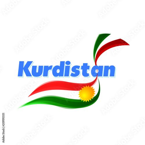 Image result for kurdistan name