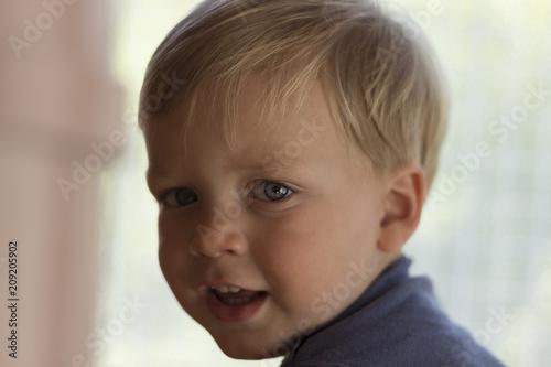 ab423dc6283 Image of cute baby boy