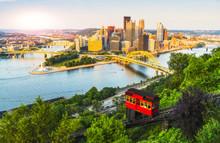 Pittsburgh,pennsylvania,usa. 2...