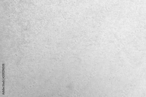 Fototapety, obrazy: Sliver metal plate texture and background