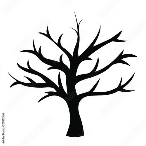 Svatebni Strom K Vytisteni Strom Svatebni 2