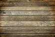 Holzfläche