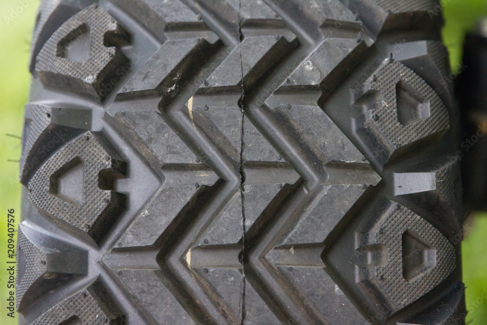 Photo & Art Print Golf cart tires with deep tread | EuroPosters on 20x10-10 tires, truck tires, utv tires, 23x10.5-12 tires, v roll paddle tires, skid steer tires, sweeper tires, 18 x 8.50 x 8 tires, mud traction tires, ditcher tires, carlisle tires, motorcycle tires, industrial tires, sahara classic tires, 18x8.5 tires, atv tires, trailer tires, tractor tires, bicycle tires,