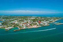 Travel Destination Key West Fl...