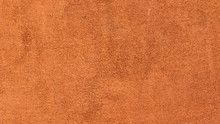 Natural Beautiful Suede Textur...