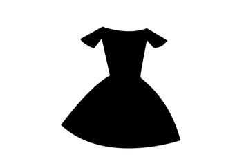 moda, sukienka