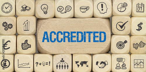 Photo Accredited