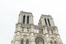 FRANCE. PARIS JUNE 01, 2018 To...