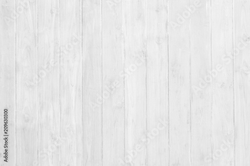 Papiers peints Bois Close up rustic wood table with grain texture in vintage style. Surface of old wood plank in macro concept with empty template and copy space for abstract background or wallpaper and other design.