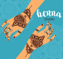 Element Yoga Mudra Hands With ...