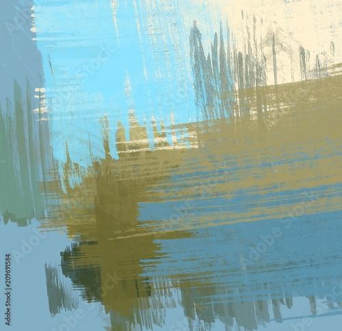 malarstwo-abstrakcyjne-na-plotnie-recznie-robiona-sztuka-kolorowa-tekstura-nowoczesne-dziela-sztuki-uderzenia-grubej