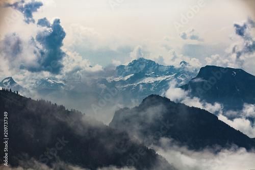 widok-rigi-kaltbad-na-alpy-szwajcarskie