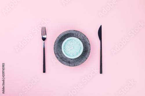 Fotografie, Tablou  Concept minimal