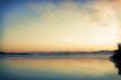sunset, water, sky, sea, sun, sunrise, clouds, lake, ocean, landscape, nature, cloud, orange, dusk, beach, evening, reflection, horizon, dawn, blue, light, island, beautiful, morning, red
