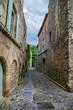 Lagrasse, Aude, Occitanie, France.