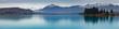 Lake Ruataniwha - Südinsel von Neuseeland