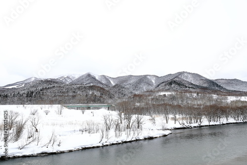 Fotografía  snow-biei-35