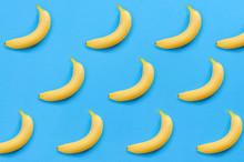 Minimalist Pattern, Fresh Frui...