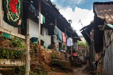 Falam, Myanmar (Burma)