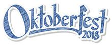 Header With Text Oktoberfest 2...