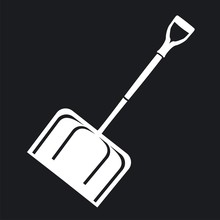Vector Illustration Icon Of A ...