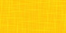 Yellow Orange Grunge Scratched...