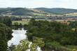 Natur und Landschaft zwischen Hessen und Thüringen