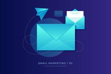 Mobile E-mail Notification Con...