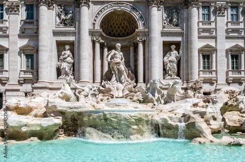Valokuva  Italie