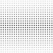 star pattern 01