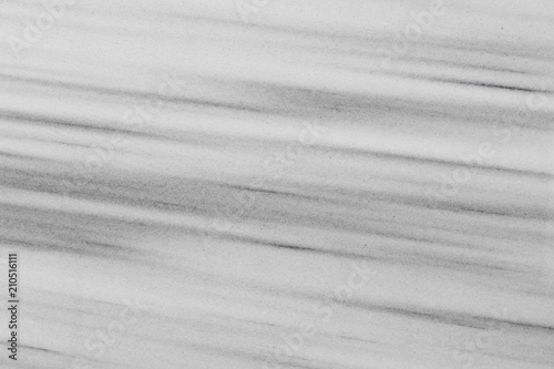 Canvas Prints Marble Perfectly natural marble background in light tone.