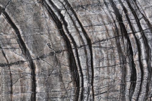 Canvas Prints Marble Extraordinary marble texture for your new design.