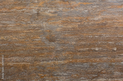 Canvas Prints Marble Travertine texture for your new design view.