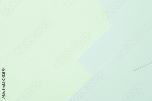 Fototapety, obrazy: Abstract paper is colorful background,Creative design for pastel wallpaper.