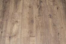 Modern Vinyl Floor With Old Wo...