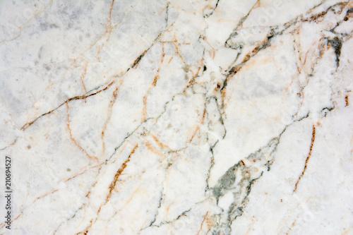 brazowy-marmur-tekstura-tlo
