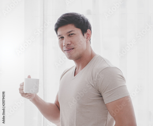 Asian Strong Iii