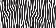 Stripe Animal Jungle Texture Z...
