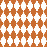 Seamless diamond pattern - 210911525