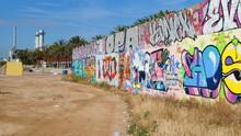 Arte En Muro