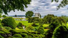 Vancouver-Blaine Hwy, Surrey, ...