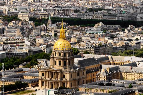 Architecture of Paris, France #210930304