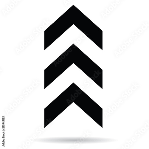 popular abstract zig zag black chevron stack grunge pattern background Wallpaper Mural
