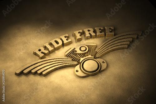 Photo Ride Free