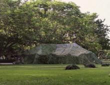 Military Camp.