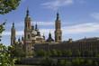 Catedral de Nuestra Señora del Pilar - Zaragoza