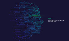 Artificial Intelligence And Bi...