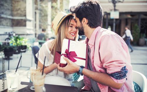 Kuschelige Dating-Suche