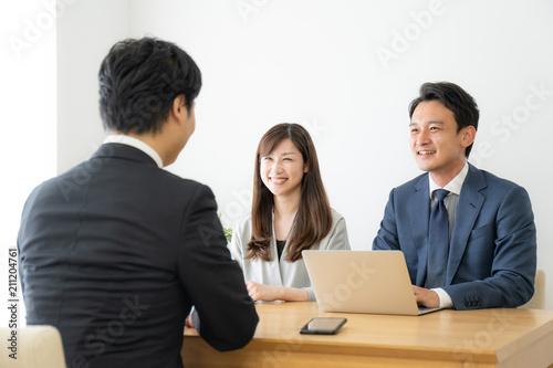 Fotografía  ビジネスイメージ