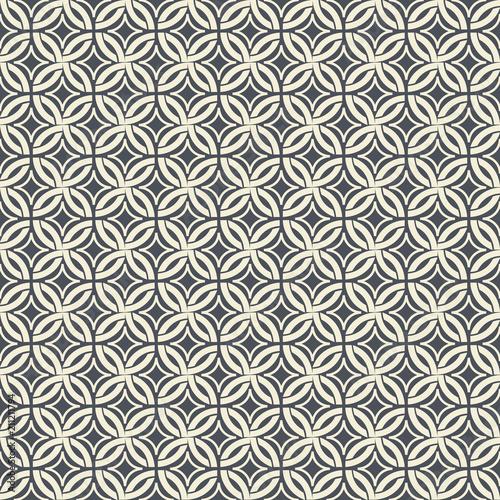 wzor-bez-szwu-geometryczny-3